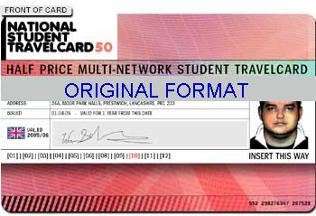 STUDENT FAKE ID CARD, | FAKE ID MAKER |  FAKE STUDENT IDS, BUY FAKEIDS AND FAKE STUDENT IDENTIFICATION